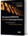Sorteio; Responsabilidade Civil Contemporânea - Em Homenagem a Sílvio de Salvo Venosa