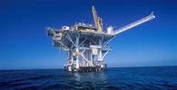 Câmara aprova PL que redistribui royalties do petróleo