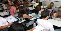 Decreto regulamenta as cotas em universidades Federais