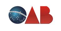 OAB aprova ato de desagravo contra ofensas de juiz do MT