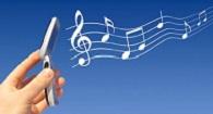 Uso de parte de música como toque de celular deve ter autorização do criador