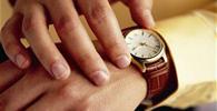 CNJ nega liminar para retomar horário de atendimento antigo nos fóruns de SP