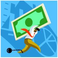 STJ analisa Rcl sobre multa diária em ação de exibição de documentos