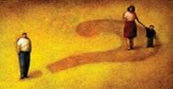 Relação afetiva deve prevalecer sobre o vínculo genético