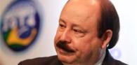 Levy Fidelix não será indenizado por matéria do jornal O Globo