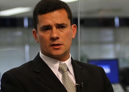 """Judiciário não é """"guardião de segredos sombrios"""", diz Moro ao liberar depoimentos da Lava Jato"""
