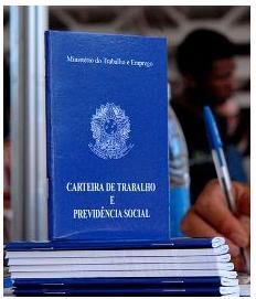 PL da Câmara muda CLT para facilitar ações de equiparação salarial