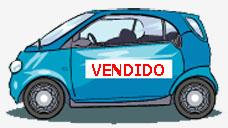 TJ/MT - Vendedor deve comunicar venda de carro para se isentar de multas