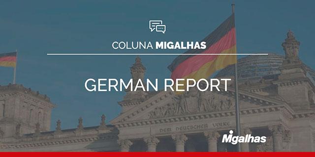 Acertando contas com a história: Alemanha condena talvez o último nazista