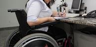 TRT da 2ª região anula multa aplicada a empresa por não contratação de pessoas com deficiências