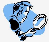 Portal; Transparência; CNJ; Receitas; Despesas; Justiça