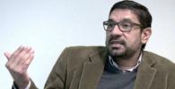 Justiça portuguesa confirma extradição de Raul Schmidt para o Brasil