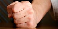 OAB requer livre acesso dos advogados aos processos em trâmite no MTE