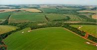 Portaria confere efeitos retroativos a parecer da AGU sobre aquisições de propriedade rural por estrangeiros