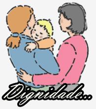 adoção; casal homossexual; STJ