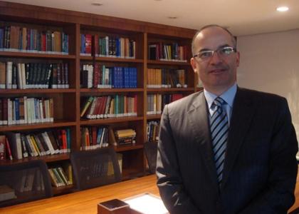 Adriano Ferriani: Equilíbrio é necessário para garantir direitos dos homossexuais