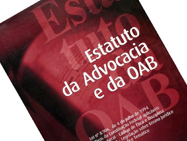 Resolução da OAB dispõe sobre juros de receitas de anuidades