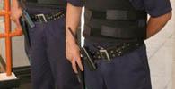 Porte de arma de fogo não garante adicional de periculosidade a vigilante