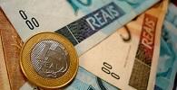 STJ desiste de julgar repetitivos sobre expurgos inflacionários