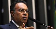 Câmara cassa mandato de André Vargas