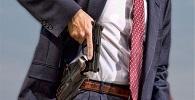 Procurador do RS opina a favor do porte de armas para advogado criminalista