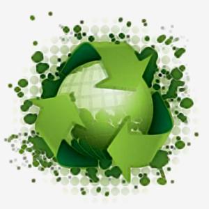 Resíduos sólidos; PNRS; Consulta pública; Desenvolvimento sustentável;