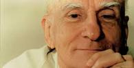 Morre em Recife, aos 87 anos, o escritor Ariano Suassuna