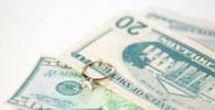 Mulher que descobriu traição no dia do casamento receberá R$ 25 mil