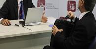 CNMP normatiza atendimento de membros do MP a advogados