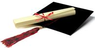 Estudantes não serão indenizados por transtornos em colação de grau