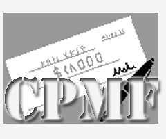 CPMF; moralidade