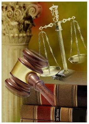 OAB; Medicina Legal; Exame de Ordem;  Associação Brasileira de Medicina Legal