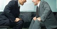 Advogado deve indenizar cliente de parte contrária por ofensas em processo