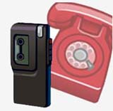 CNMP aprova mudanças na resolução sobre interceptação telefônica