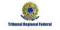 Promoção de magistrados no TRF da 2ª região continua suspensa