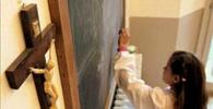 IAB é contra o ensino religioso confessional nas escolas públicas