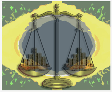 Custas judiciais; Judiciário estadual; Diferença;