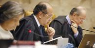 STF define penas de deputados e ex-deputados no mensalão