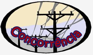 ANEEL; termo de compromisso; concorrência setor elétrico; direito concorrencial; Marçal Justen Neto;