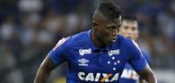 TST suspende decisão que permitiu jogador do Cruzeiro atuar por outro clube