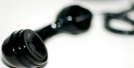 São legais escutas telefônicas autorizadas por juízo da vara de inquéritos criminais