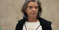Advogado tem sido o grande fautor do Direito no Brasil, afirma Cármen Lúcia ao encerrar ano forense