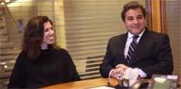 Demarest Advogados fortalece área de Seguros e Resseguros