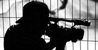 Emissora é condenada por exibir imagem constrangedora de homem sem autorização