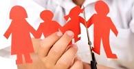 Mediação é alternativa para evitar a alienação parental, afirma especialista
