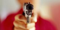 OAB/SP realiza audiência pública sobre violência no Estado