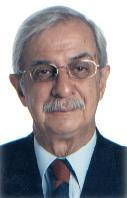 Conselho Seccional paulista da OAB presta homenagem a Marcelo Ortiz