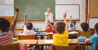 Escola usa mediação para solucionar conflitos entre alunos