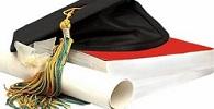 Faculdade indenizará aluno por encerramento repentino de curso