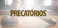 Herdeiro de credora de precatório tem direito a permanecer na lista preferencial de pagamento